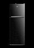 Picture of BEKO FRIDGE FREEZER RDNT360I50VZWB (360L/ WOODEN BLACK)