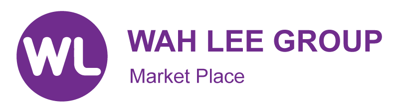 Wah Lee Group