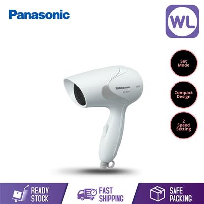 PANASONIC HAIR DRYER PSN-EHND11 (1000W/ WHITE)的图片
