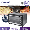 Picture of Online Exclusive | CORNELL OVEN CEO-SE50L