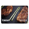 Picture of Online Exclusive    CORNELL TABLE GRILL WITH HOT POT CCG-EL98DT