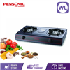 Picture of PENSONIC GAS COOKER PGC-26N