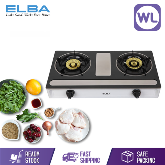 Picture of ELBA GAS STOVE EGS-F6902X(SS)