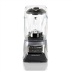Picture of Hamilton Beach Sound Shield 950 Blender with Programs and Personal Jar 53602