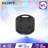 Picture of SONY HOME AUDIO SYSTEM MHC-V02