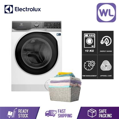 Picture of ELECTROLUX 10/7kg UltimateCare™ 900 WASHER DRYER EWW1042AEWA