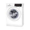 Picture of ELECTROLUX 7.5kg UltimateCare™ 500 WASHER EWF7525EQWA