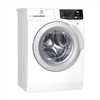 Picture of ELECTROLUX 8kg UltimateCare™ 500 WASHER EWF8025CQWA