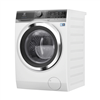 Picture of ELECTROLUX 11kg UltimateCare™ 900 WASHER EWF1142BEWA