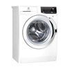 Picture of ELECTROLUX 9kg UltimateCare™ 500 WASHER EWF9025BQWA