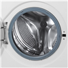 Picture of LG 8kg FRONT LOAD WASHER WD-MD8000WM