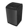 Picture of HISENSE 10.5kg TOP LOAD WASHER WTHD1101T
