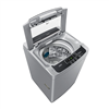 Picture of LG 8kg TOP LOAD WASHER T2108VS3M