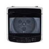 Picture of LG 11kg TOP LOAD WASHER T2311VS2M