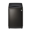 Picture of LG 13kg TOP LOAD WASHER TH2113DSAK