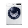 Picture of SAMSUNG 9kg FRONT LOAD WASHER WW90M64FOPW/FQ