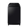 Picture of SAMSUNG 16kg TOP LOAD WASHER WA16R6380BV/FQ