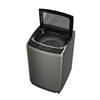 Picture of SHARP 16kg FULL AUTO WASHER ESY1619