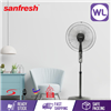 Picture of SANFRESH 16'' STAND FAN SSF-16