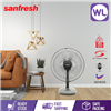 Picture of SANFRESH 16'' TABLE FAN STF-16