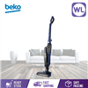 Picture of BEKO 21.6W CORDLESS STICK VACUUM CLEANER VRT61821VD