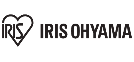 Picture for manufacturer IRIS OHYAMA