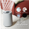 Picture of ELECTROLUX FLOW A3 AIR PURIFIER FA31-202GY