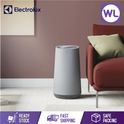 Picture of ELECTROLUX FLOW A4 AIR PURIFIER FA41-402GY