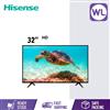 Picture of HISENSE 32'' HD TV 32B5200HTS