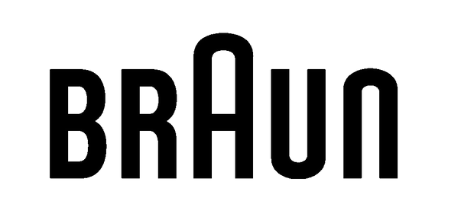 Picture for manufacturer BRAUN