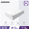Picture of SAMSUNG THE PREMIERE 4K TRIPLE LASER PROJECTOR SP-LSP9TKAXXM