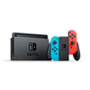 Picture of NINTENDO SWITCH CONSOLE (NEON)