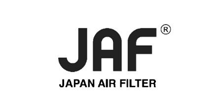 Picture for manufacturer JAF