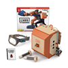 Picture of NINTENDO SWITCH LABO 02 ROBOT KIT