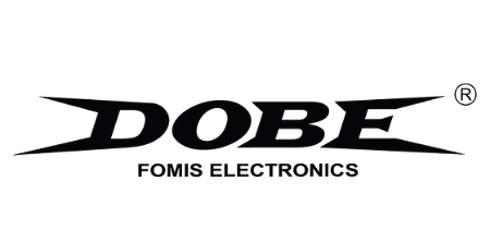 Picture for manufacturer DOBE