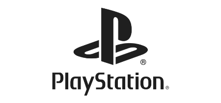 Picture for manufacturer PlayStation