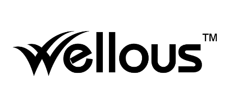 Picture for manufacturer WELLOUS