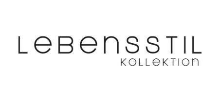 Picture for manufacturer LEBENSSTIL