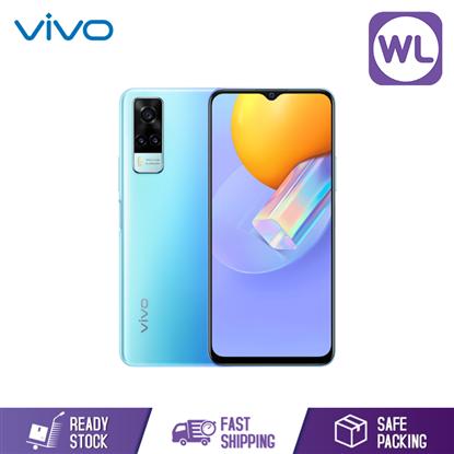 Picture of Vivo V31 (8GB+128GB)