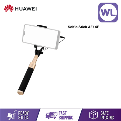Picture of Huawei Selfie Stick AF14F