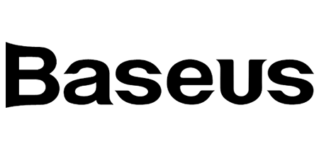 Picture for manufacturer BASEUS