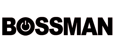 Picture for manufacturer BOSSMAN