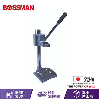 Picture of BOSSMAN DRILL STAND HOLDER (BDS-6101)